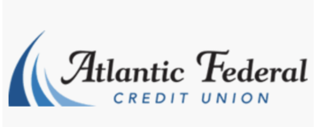 Atlantic Federal Credit Union >> Two Maine Credit Unions Announce Merger Plans
