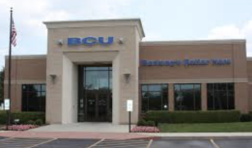 Bcu Credit Union >> Baxter Credit Union To Open Branches With Video Tellers Only
