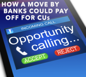 Boost CU Direct Opportunity