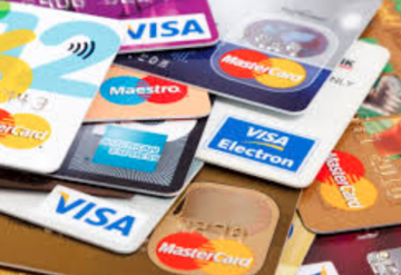 Business owners found to be piling personal debt onto cards business owners are leveraging their personal credit in a major way according to new data from nav while consumers carry an average of 232 credit cards colourmoves