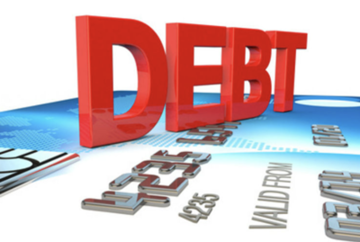 Charged Off As Bad Debt >> No News Bad News Differing Views On Jump In Bad Card Debt