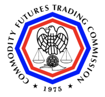 Cftc jurisdiction over cryptocurrency