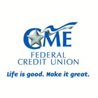 Cme In Partnership To Put Credit Debt Counselors In Branch