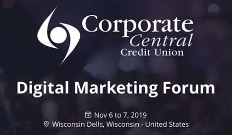 Corp Central Digital Marketing