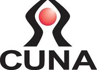 WASHINGTON CUNA This Week Plans To Ask NCUA Address The Telephone Consumer Protection Act Of 1991 In An Effort Help CUs More Effectively Communicate