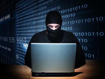 Author Of Notorious FI Malware Sentenced