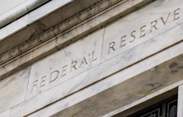 Fed To Host Webinar Updating Fraud Definitions Community