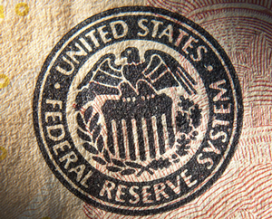 Federal Reserve5