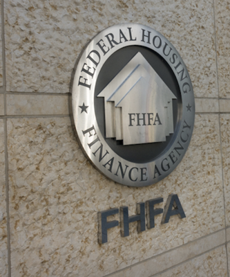 Court Rules Federal Housing Finance Agency Structure is