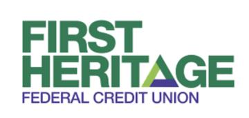 First Heritage FCU