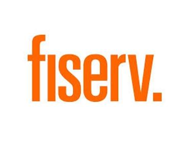 Affinity Plus Online >> Affinity Plus Selects Fiserv For Core Solution