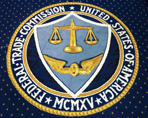 Ftc brings first case alleging text messages were used in illegal.
