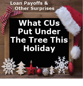 Christmas Loan Promotions.Happy Holidays From Cutoday Info