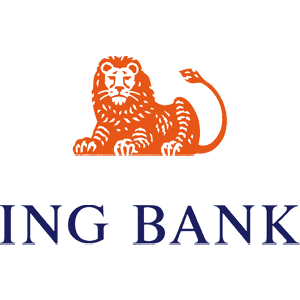 ING Hit With Fine For AML Violations / Fresh Today / CUToday.info - CU Today