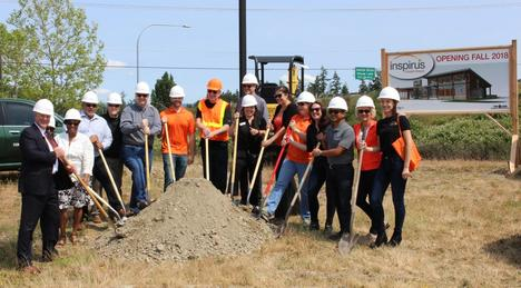 Inspirus Credit Union breaks ground on first branch in Kitsap County.JPGb9553443-f66a-473c-a6c9-cc8877364759