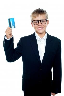 coming soon for kids prepaid cards with parental control - Control Prepaid Card