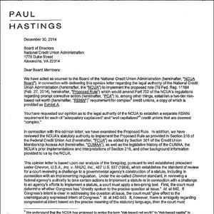 Cutodayfo obtains copy of opinion letter on two tiered rbc legal opinion letter thecheapjerseys Choice Image