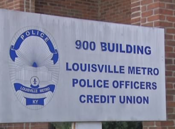 Second Lawsuit Filed Against Police CU That Has Been Liquidated