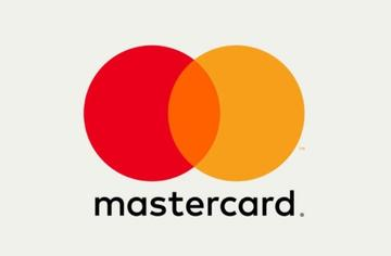 purchase ny mastercard and us bank have announced that the us bank voyager network is the first fleet card network to adopt the emv mchip fleet - Voyager Fleet Card