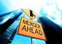 Two California Credit Unions Plan Merger