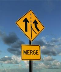 Kent Credit Union Announces Plan To Merge