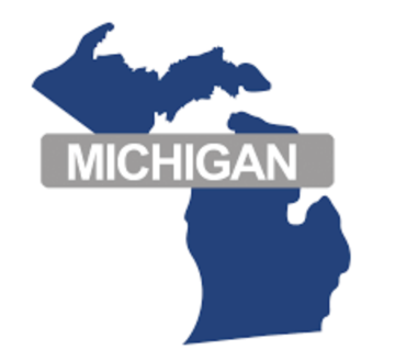 how to become a vendor for the state of michigan