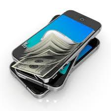 mobile payments 5