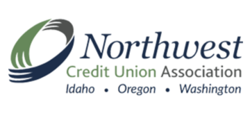 Northwest Credit Union >> Northwest Cu Association Launching 3 State Young Professionals Network