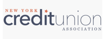 Credit Union Nyc >> Ny Cu Association Partners With Agency Marketing Creative