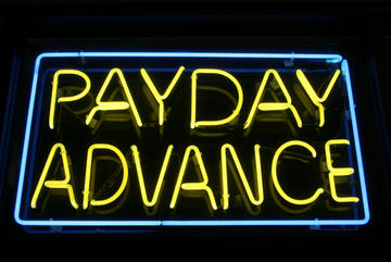 Payday loans in mattoon il photo 10