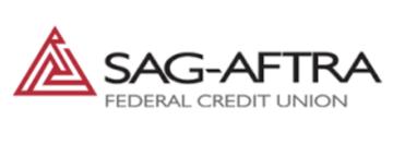 Sag Aftra Fcu >> 2 California Cus Entertaining Idea Of Merging