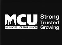 Mcu Credit Union >> Mcu To Help During Holidays The Neighborhood Cutoday