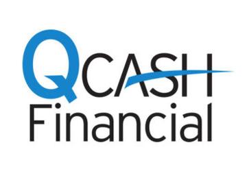 Cash loans bad credit perth photo 2