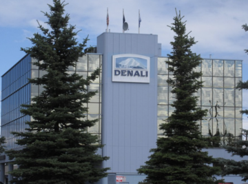 Denali FCU Raises $18K For CMN (Plus $10K More) / THE neighborhood ...