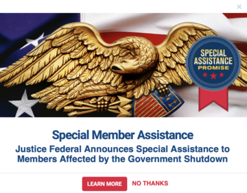 More Than 50 CUs Offering Special Assistance / THE feature