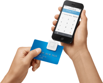 Square Keeps Advancing In Mobile Payments Space