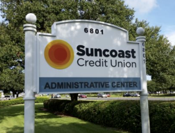 Suncoast Credit Union Locations >> Suncoast S New Solution Seeks To Be Part Of Payments