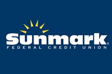 Sunmark CU