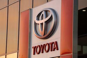 toyota motor credit fined for buy-rate financing practices