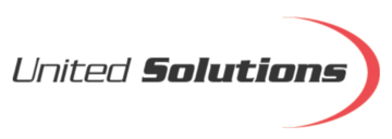 United Solutions 3