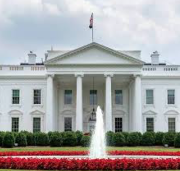 White House Forms New Revitalization Council