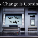 Upgrade ATMs Or Buy New Ones?