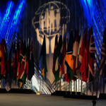 World Credit Union Conference Update