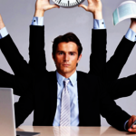 15 Unique Ideas About Productivity From The Ultra-Productive