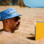 8 Books For Your End-of-Summer Reading List