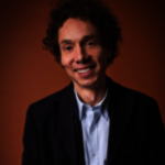 9 Book Recommendations for CU Leaders from Malcolm Gladwell