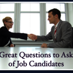 Finding Job Seekers Who Fit
