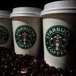 Starbucks' CEO Shares His View On Brewing Good Leadership