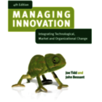 The Textbook on Innovation