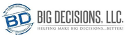 Big Decisions, LLC
